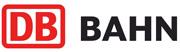 bahn_logo